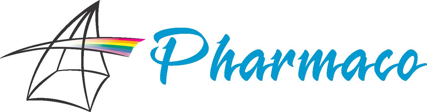 Pharmaco
